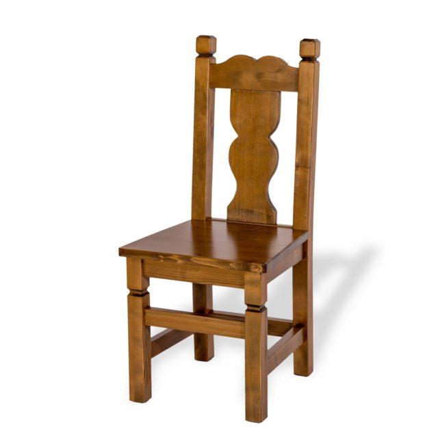 Montan 2 chair