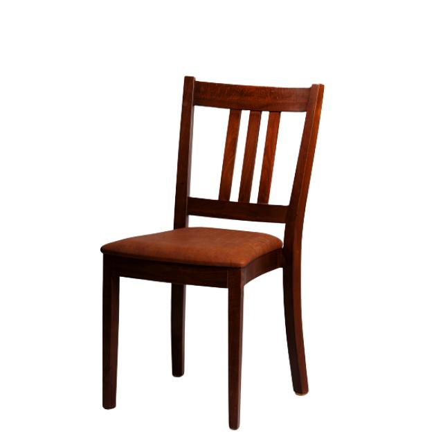 Suprapozabil chair