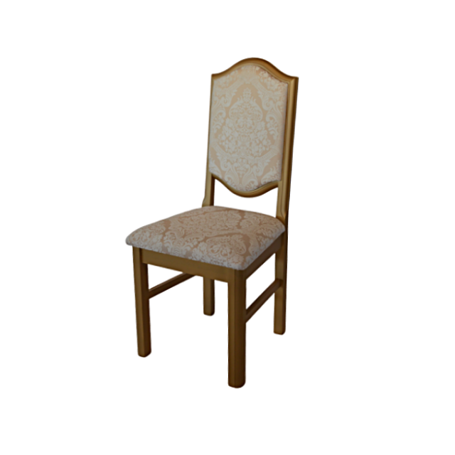 Napoleon 2 chair
