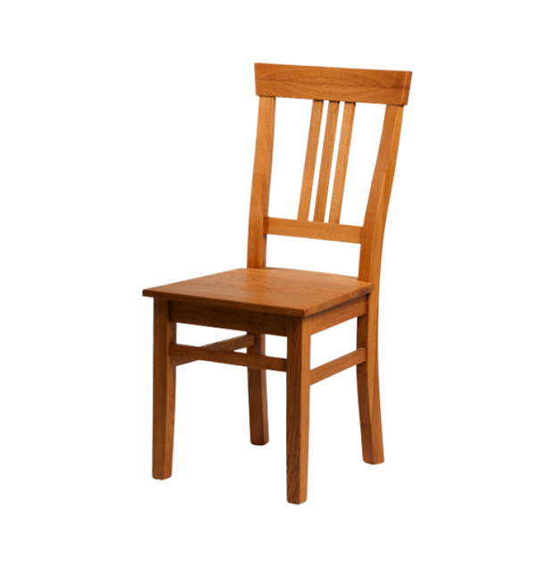 Pisa Chair