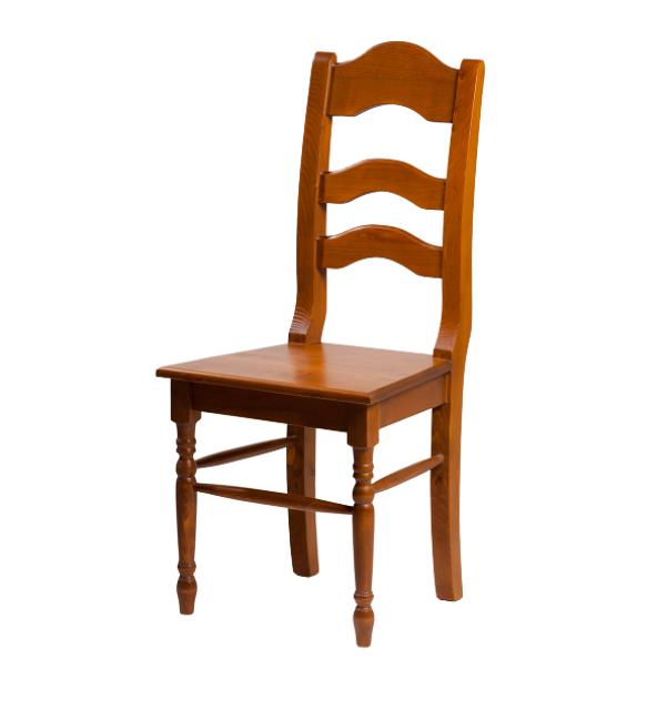 27 Chair