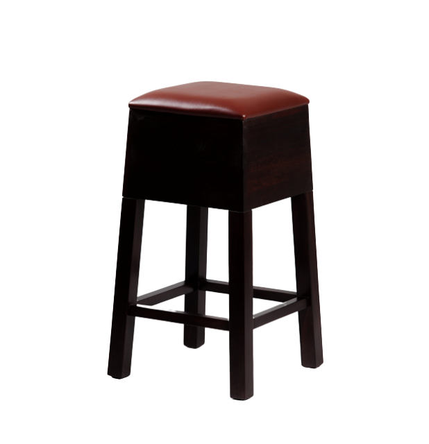 Bar pub chair