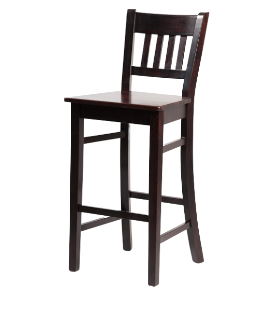 Munchen bar chair