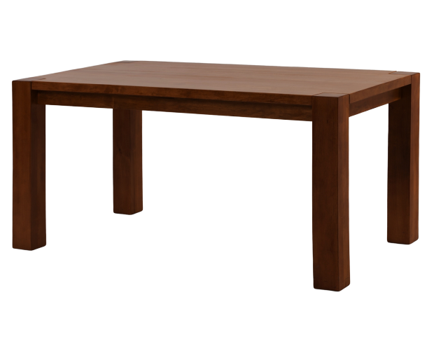 Medium Florenz table