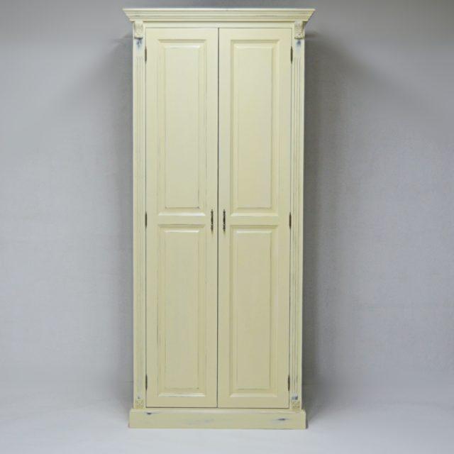 Dulap cu două uși